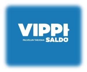 Vippi.fi luottotili + kulutusluotto