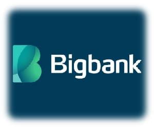 Bigbank lainaa helposti 1000 - 50 000 euroa
